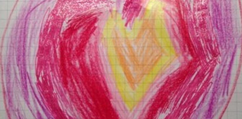 el-cerebro-del-corazon-esencias-para-el-alma-concha-suarez