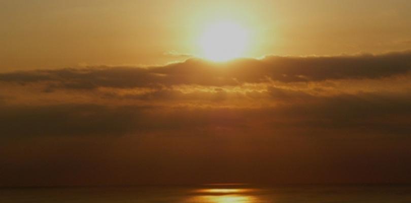 Despierta-a-la-vida-y-descubre-lo-maravilloso-que-eres-esencias-para-el-alma-concha-suarez