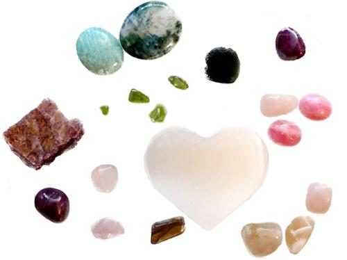 cristales-esencias-para-el-alma-concha-suarez