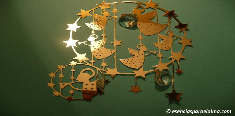 Un-cuento-muy-diferente-sobre-la-Navidad-esencias-para-el-alma-concha-suarez