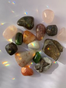 cristal -y-color-esencias-para-el-alma