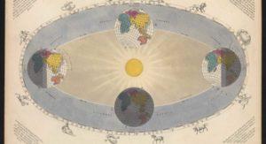 4 pasos para realizar el ritual del Solsticio de Verano-concha-suarez-esencias-para-el-alma